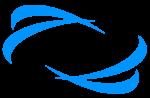 Reithmaier IT-Services
